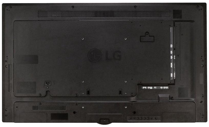 LG 55SE3B-B