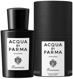 Acqua Di Parma Colonia Essenza 50ml EDC