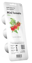 Click & Grow Smart Home Mini Tomato Refill 3-Pack