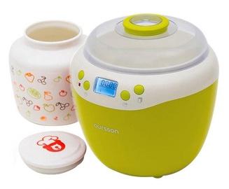 Oursson Jogurt Maker FE2103/GA
