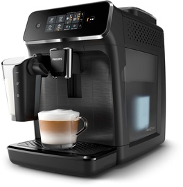 Espressomasin Philips LatteGo EP2230/10