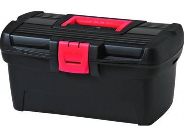 "Curver Herobox Basic 13"" Tool Box"