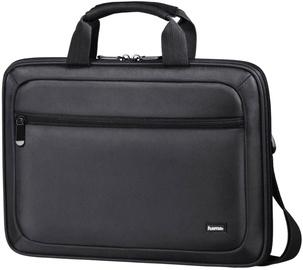 Hama Nice Notebook Bag 15.6'' Black