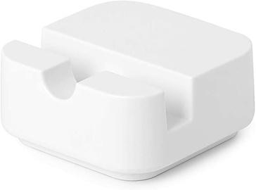 Umbra Scillae Phone Holder White