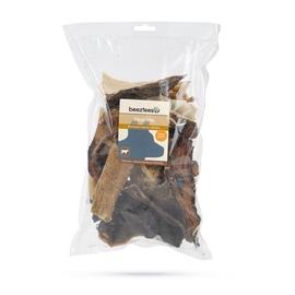Koeramaiused Beeztees Meat mix, veiselihaga ja kanalihaga, 500 gr