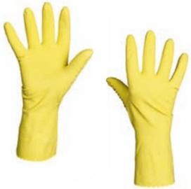 Coronet Household Gloves M 174444