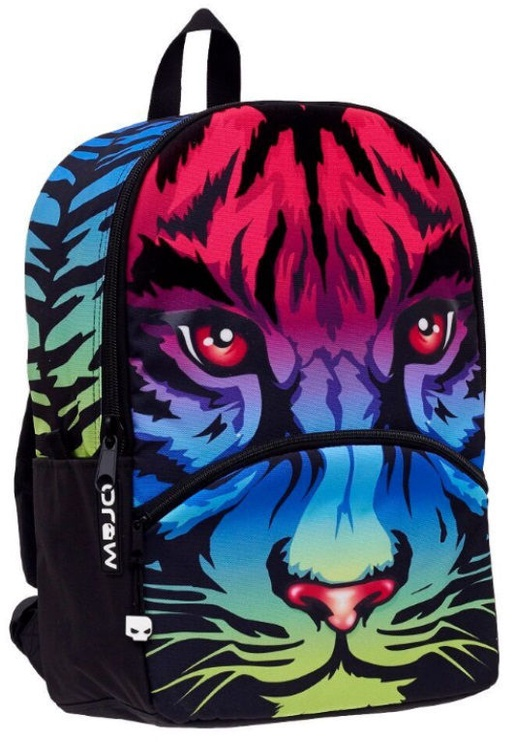 Mojo Ombre Panther Backpack