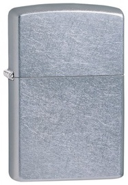 Zippo Lighter 207