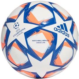 Jalgpalli pall Adidas FS0267, 4