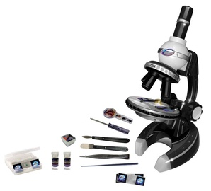 Eastcolight Microscope HD Set 92011