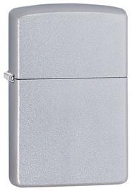 Zippo Lighter 205