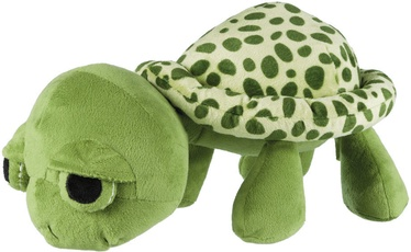 Trixie Plush Dog Toy Turtle 40cm