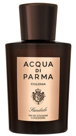 Acqua Di Parma Colonia Sandalo Concentree 180ml EDC