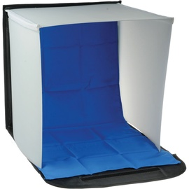 Interfit Attache Case Photo Box Shooting Tent
