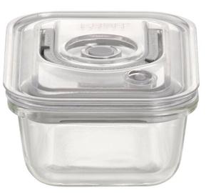 Caso Vacuum Freshness Container 1190