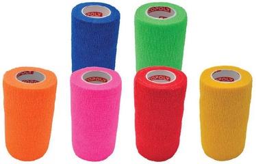 Copoly Cohesive Bandages 7.5x450cm