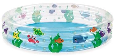 Bestway Pool Transparent 152x30cm