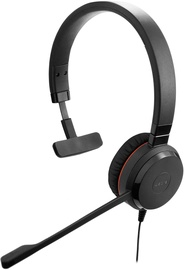 Jabra Evolve 30 II MS Mono USB