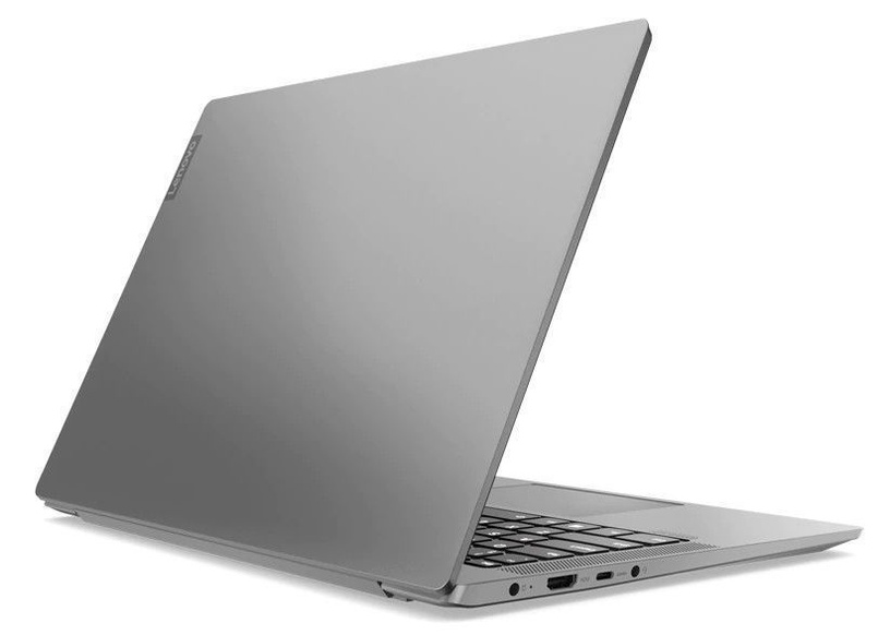 Lenovo Ideapad S540-14API Grey 81NH004APB PL