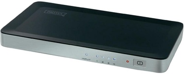 Digitus HDMI Splitter 4-port DS-42300
