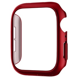 Spigen Thin Fit Cover For Apple Watch 4/5 40mm Red