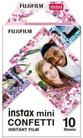 Fujifilm Instax Mini Confetti Film