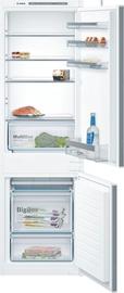 Встраиваемый холодильник Bosch KIV86VS30