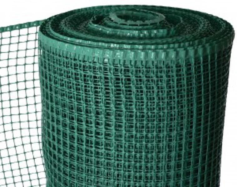 Rim Kowalczyk Sieve Fence B4-120cm