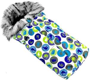 Babylove Eskimo Sleeping Bag Art.87409