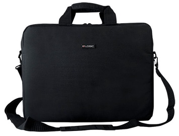 Logic Basic 15.6 Black