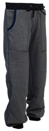 Bars Junior Sport Pants Grey 39 140cm