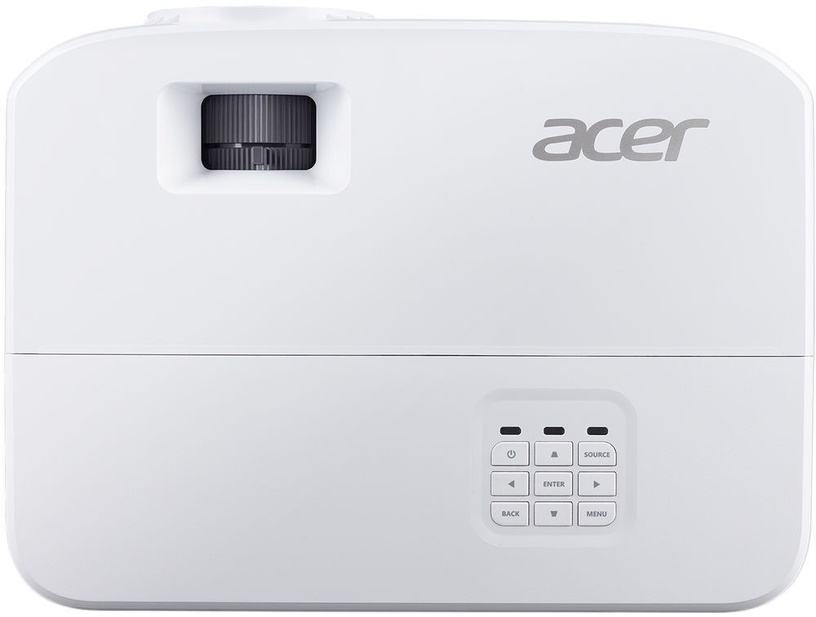 Acer P1150
