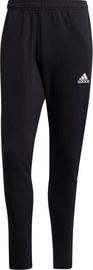 Adidas Tiro 21 Sweat Pants GM7336 Black M