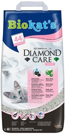 Gimborn Biokats Diamond Care Fresh 8L