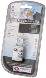 TravelSafe Travellock TSA
