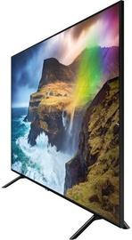 Televiisor Samsung QE75Q70R