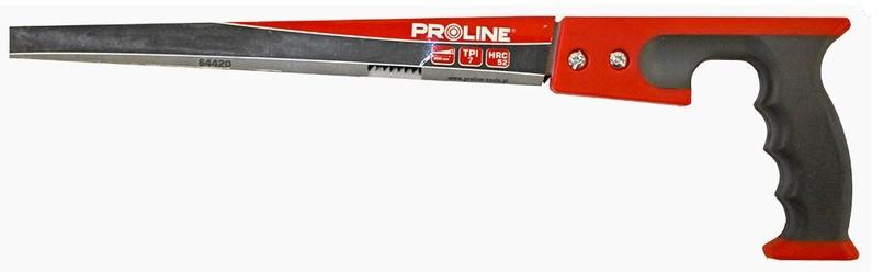Proline Hole Saw 300mm