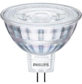 Philips CorePro LED Spot ND 3-20W MR16 827 36D