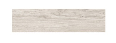 Beryoza Ceramica Tiles Denver 15.1X60cm