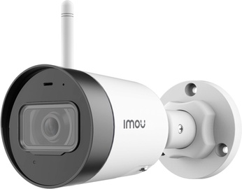 Imou Bullet Lite G22 Net Camera White
