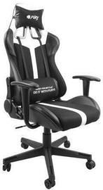 Игровое кресло Natec Fury Avenger XL