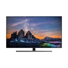 Televiisor Samsung QE55Q82RATXXH