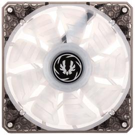BitFenix Cooler Spectre Pro RGB 120mm
