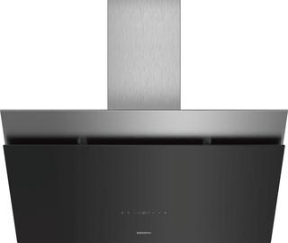 Siemens iQ500 LC98KPQ60
