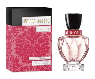 Miu Miu Twist 50ml EDP