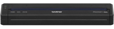 Laserprinter Brother PJ722