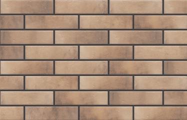 Cerrad Facade Tiles Brick Masalla 24.5x6.5cm