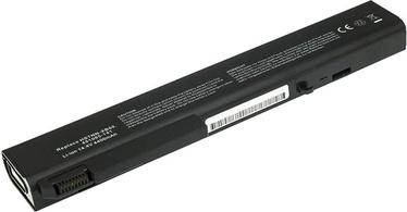 Green Cell Battery HP Elitebook 8530p 8530W 4400mAh