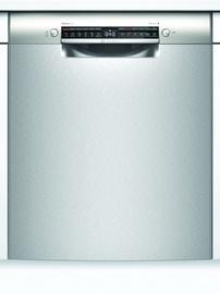 Bстраеваемая посудомоечная машина Bosch SMU4HAI48S