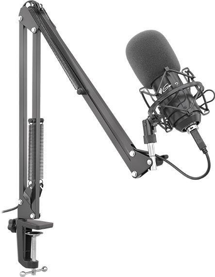 Natec Genesis Radium 400 Gaming Microphone